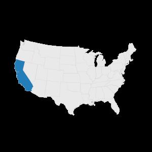 CALIFORNIA-03